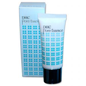 DHC Pore Essence 20g