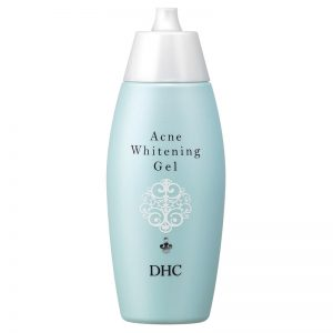 DHC Acne Whitening Gel 60ml