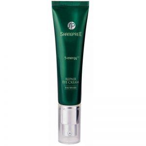Shangpree S-Energy Repair Eye Cream 30ml