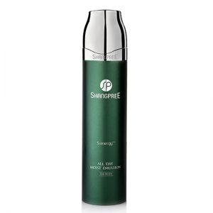 Shangpree S-Energy All day Moist Emulsion 140ml