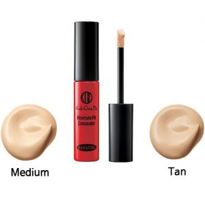 Koh Gen Do Moisture Fit Concealer 7g