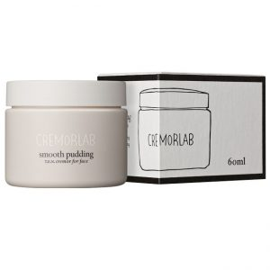 Cremorlab T.E.N. Cremor Smooth Pudding 60ml For Face