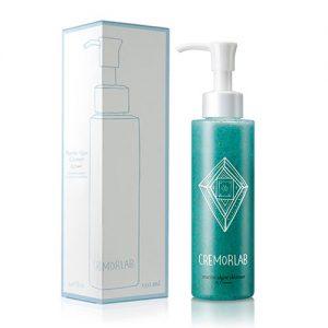 Cremorlab O2 Couture Marine Algae Cleanser 150ml