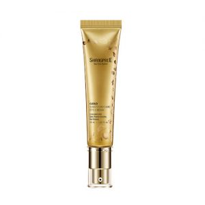 Shangpree Gold Solution Care Eye Cream 30ml