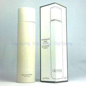 Cremorlab T.E.N. Cremor Skin Renewal Fluid 150ml