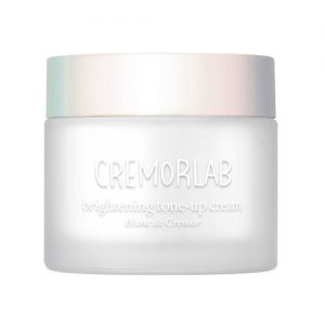 Cremorlab Blanc de Cremor Brightening Tone-Up Cream 50ml