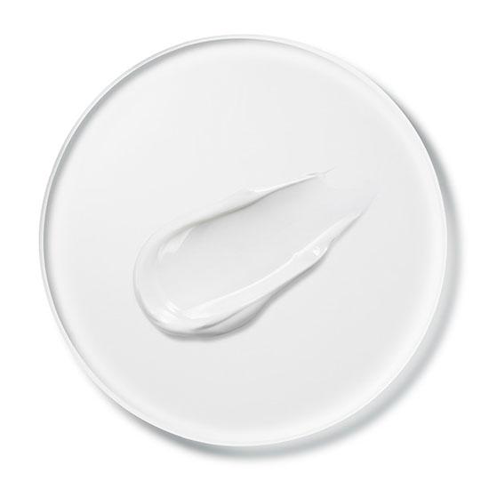Cremorlab Blanc de Cremor Brightening Tone-Up Cream 50ml