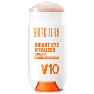 BRTC Bright Eye Vitalizer Cream 16ml