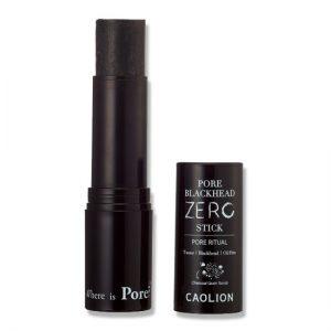Caolion Pore Blackhead Zero Stick 10g