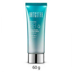 BRTC Aqua Rush Water Drop BB Cream 60g