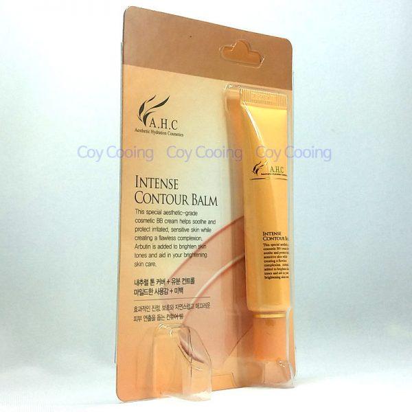 AHC Intense Contour Balm 10ml BB Cream
