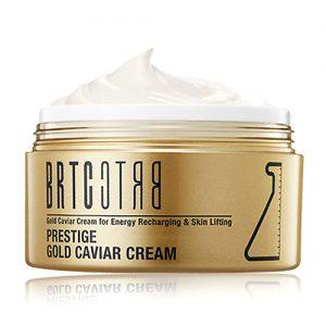 BRTC Prestige Gold Caviar Cream 50g