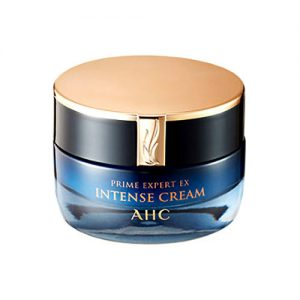 AHC Prime Expert EX Intense Cream 50ml