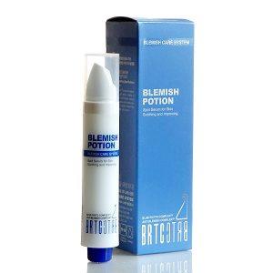 BRTC Blemish Potion 10ml Spot Serum Soothing