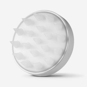 Aromatica Scalp Care Shampoo Brush Deep Cleansing