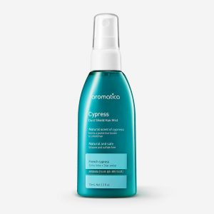 Aromatica Cypress Dust Shield Hair Mist 70ml