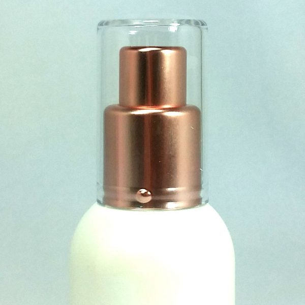 J.E.ME First Skin Serum 30ml Just Everyday Me