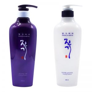 Daeng Gi Meo Ri Vitalizing 500ml (Shampoo or Treatment)