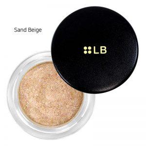 LB Pressed Rich Pigment N 3g Sand Beige