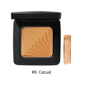 Espoir Eyeshadow Exclusive Matte 2g #6. Casual