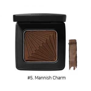 Espoir Eyeshadow Exclusive Matte 2g #5. Mannish Charm