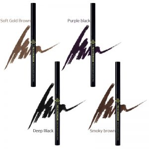Pro 8 Cheongdam Perfecting Smooth Slim Gel Pencil 0.06g