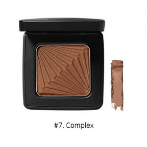 Espoir Eyeshadow Exclusive Matte 2g #7. Complex