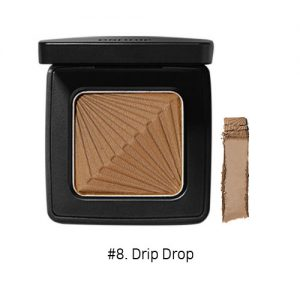 Espoir Eyeshadow Exclusive Matte 2g #8. Drip Drop