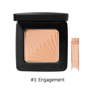 Espoir Eyeshadow Exclusive Matte 2g #3. Engagement