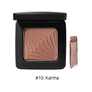 Espoir Eyeshadow Exclusive Matte 2g #10. Karma