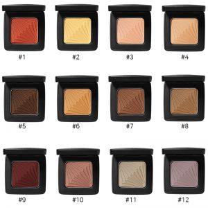 Espoir Eyeshadow Exclusive Matte 2g
