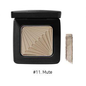 Espoir Eyeshadow Exclusive Matte 2g #11. Mute