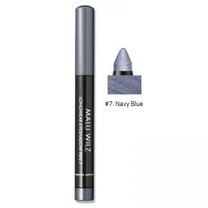 Malu Wilz Longwear Eye Shadow Pen 1.4g #7. Navy Blue