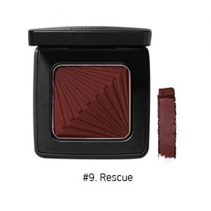 Espoir Eyeshadow Exclusive Matte 2g #9. Rescue