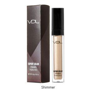 VDL Expert Color Primer For Eyes 6.5g Shimmer