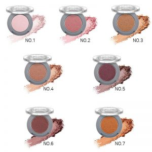 Klavuu Urban Pearlsation Shimmer Eyeshadow 1.8g