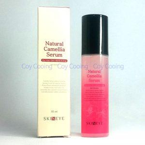Skineye Natural Camellia Serum 70ml