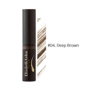 Elizabeth Arden Statement Brow Gel 4g #04. Deep Brown