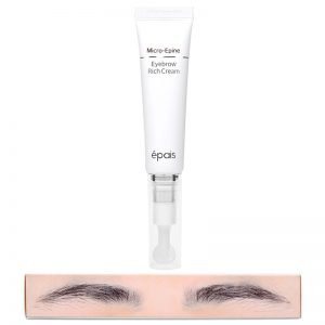épais Micro-Epine Eyebrow Rich Cream 20ml