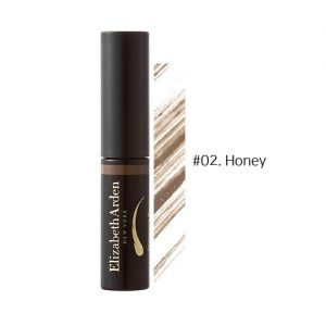 Elizabeth Arden Statement Brow Gel 4g #02.Honey