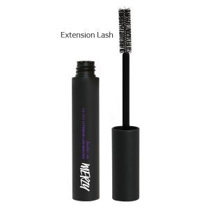Merzy The First Extension Lash Mascara 8ml