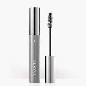 Klavuu Urban Pearlsation Perfect Wear Volume Up Mascara 8.5g