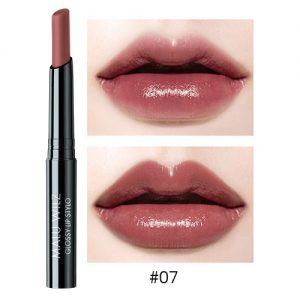 Malu Wilz Glossy Lip Stylo 2.5g #07 Rose Brown