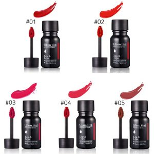 Macqueen Professional Glam Tint Lip & Lips 10ml