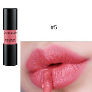 WITHME Signal Velvet Lip Master 4.5g No.5 Love Signal