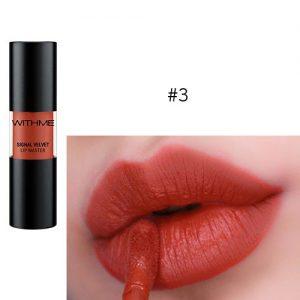 WITHME Signal Velvet Lip Master 4.5g No.3 Mood Signal