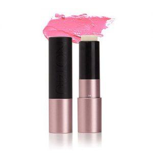 NOT4U Kiss Balm for Women 4g Lip Care