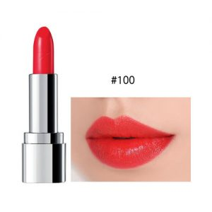 CELEBEAU High Performance Lip Rouge 3.4g #100 Sensual Red