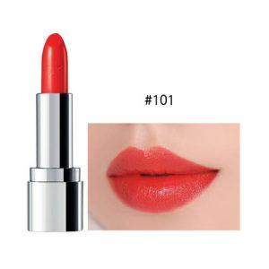 CELEBEAU High Performance Lip Rouge 3.4g #101 Special Red