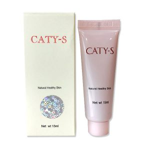 CATY-S Skin Regeneration Ointment Cream 15ml